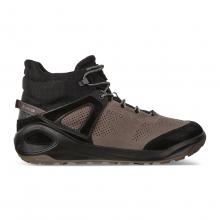 Men's Biom 2GO Ankle Boot