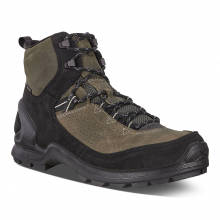 Men's Biom Terrain GORE-TEX by ECCO