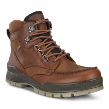 Men's Track 25 High GORE-TEX by ECCO
