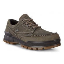 Men's Track 25 PRIMALOFT Shoe GORE-TEX by ECCO in Fort Collins CO