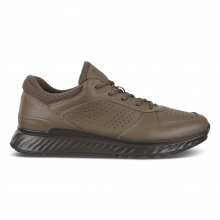 Men's Exostride Sneaker by ECCO in Knoxville TN