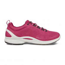 Women's BIOM Fjuel Perforated