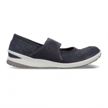 Women's BIOM Life MJ