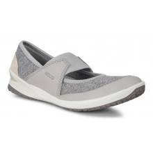 Women's BIOM Life MJ by ECCO