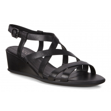 Women's Shape 35 Wedge Sandal