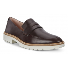 Women's Incise Tailored Slip On by ECCO in West Des Moines IA