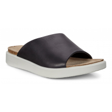 Women's Corksphere Slide by ECCO