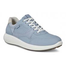 Women's Soft 7 Runner Sneaker by ECCO