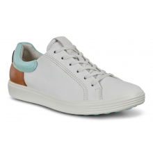 Women's Soft 7 Street Sneaker by ECCO
