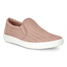 Women's Soft 7 Woven Slip On 2.0