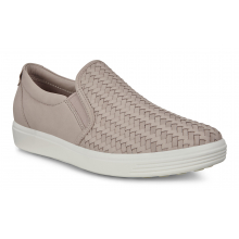 Women's Soft 7 Droid by ECCO in Knoxville TN