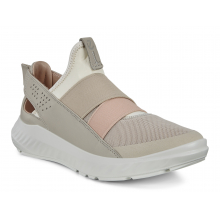 Women's ST.1 Lite Slip On