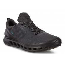 Men's BIOM Cool Pro GORE-TEX by ECCO in West Des Moines IA