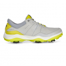 Men's Strike 2.0 HYDROMAX
