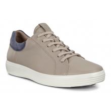 Men's Soft 7 Street Sneaker by ECCO