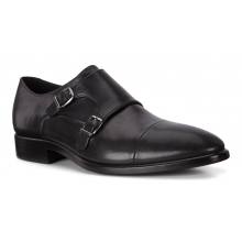 Men's Vitrus Mondial Monk by ECCO