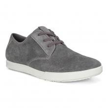 Men's Collin 2.0 Simple Sneaker