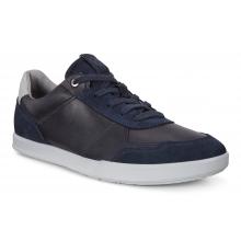 Men's Collin 2.0 Dress Sneaker