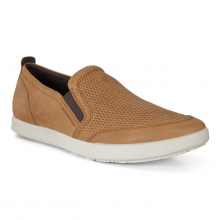 Men's Collin 2.0 Casual Slip by ECCO