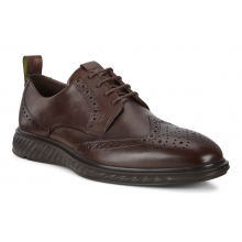 Men's ST.1 Hybrid Lite Brogue by ECCO in Knoxville TN