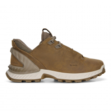 Men's Exohike Low GORE-TEX by ECCO