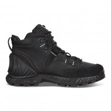 Men's Exohike High GORE-TEX by ECCO in Hutchinson KS
