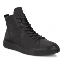 Men's Street Tray High Top
