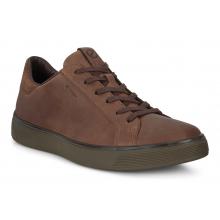 Men's Street Tray GORE-TEX Sneaker by ECCO in Freeport IL