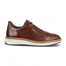 Men's ST.1 Hybrid Sneaker by ECCO