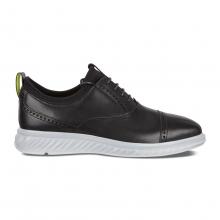 Men's ST.1 Hybrid Sneaker by ECCO in Emporia KS