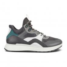 Men's ST.1 Urban Sneaker by ECCO