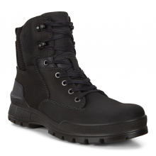 Men's Track 25 HYDROMAX Plain Toe Boot