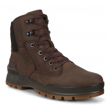 Men's Track 25 HYDROMAX Plain Toe Boot by ECCO in St Joseph MO