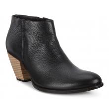 Women's Shape 55 Western Ankle Boot HYDROMAX