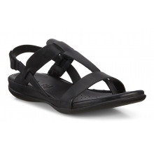 Women's Flash Thong by ECCO in Knoxville TN