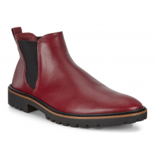 Women's Incise Tailored Chelsea by ECCO
