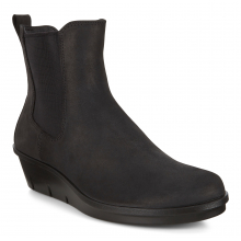 Women's Skyler Ankle Boot by ECCO in Knoxville TN