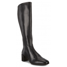 Women's Shape 35 Squared Tall Boot by ECCO