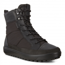 Women's Soft 7 Tred Winter Boot GORE-TEX