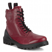 Women's Tredtray High Cut Boot