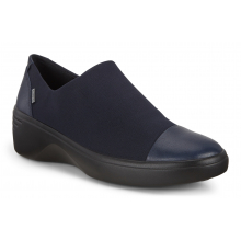Women's Soft 7 Wedge GORE-TEX Slip On