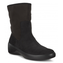 Women's Soft 7 Wedge Mid GORE-TEX Boot