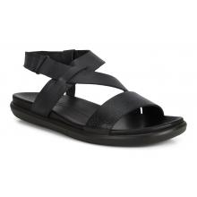 Women's Simpil Sandal