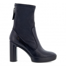 Women's Shape Sculpted Motion 75 by ECCO