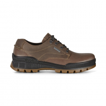 Men's Track 25 by ECCO in Knoxville TN