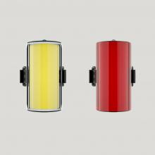 Cobber Lights Mid Cobber Twinpack