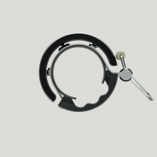 Oi Bell Luxe by Knog