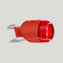 Plug Lights Plug Rear by Knog