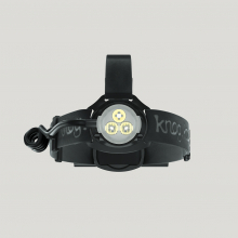 Pwr Accessories Pwr Headtorch by Knog