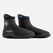 3mm Echomid Boots by Aqualung